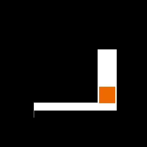 www.meyer-tim.de